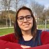 Picture of Dila Gaspar